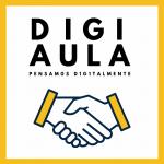 Digiaula Logo